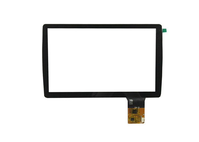 POS AG/ AR/ AF Projected Touch Screen, Strong Compatibility Touch Panel